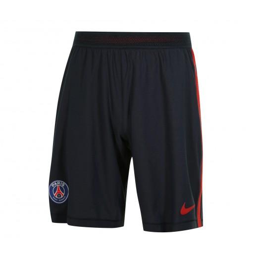 Short entraînement Nike Paris Saint Germain Bleu Boutique France