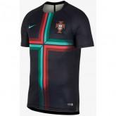 Coupe Du Monde 2018 Portugal Entrainement 2018/2019