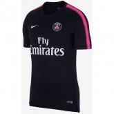 Maillot PSG Entrainement Paris Saint Germain 2018/19