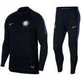 Survetement Inter Milan 2018/2019 Pour Homme