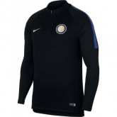 Sweat Inter Milan 2018/2019 Pour Homme
