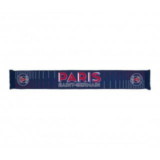 Écharpe Paris Saint-Germain Club Bleu