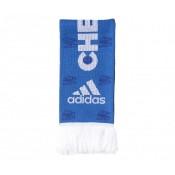 Écharpe adidas Chelsea Bleu