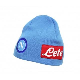 Bonnet Kappa Napoli Bleu