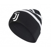 Bonnet adidas Juventus Noir