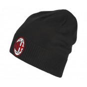 Bonnet adidas Milan AC Noir