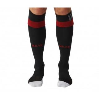 Chaussettes adidas Milan AC Domicile 2016/17 noir