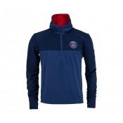 Coupe vent Paris Saint-Germain Logo Bleu