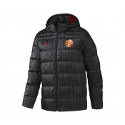 Doudoune adidas Manchester United Noir