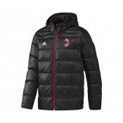 Doudoune adidas Milan AC Noir