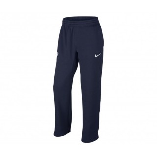 Le Pantalon Nike en l'honneur de la FFF en bleu