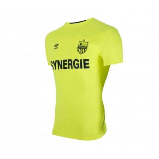 Maillot 100 % polyester