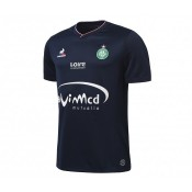 Maillot AS Saint-Etienne Third 2015/2016