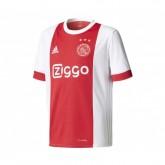 Maillot Ajax Amsterdam Domicile 2017/18 Enfant