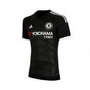 Maillot Chelsea Third 2015/2016