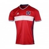 Maillot Chicago Fire Domicile 15/16