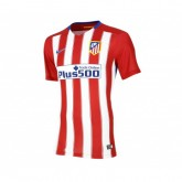 Maillot Domicile Atletico Madrid 2015/2016