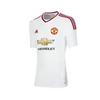 Maillot Manchester United Extérieur 2015/2016 Enfant