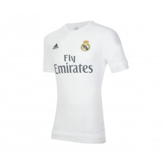 Maillot Real Madrid Domicile 2015/2016