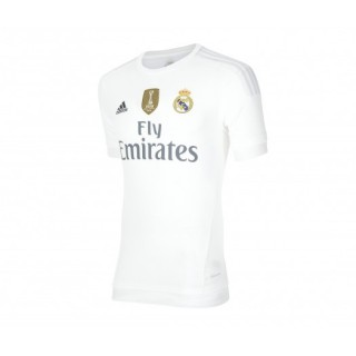 Maillot Real Madrid Domicile 2015/2016 FIFA World Cup 2014