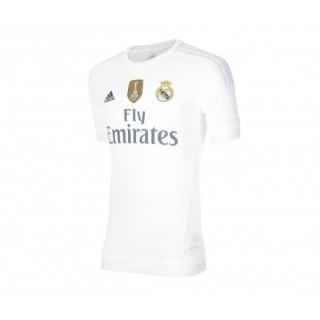 Maillot Real Madrid Domicile 2015/2016 FIFA World Cup 2014 Enfant