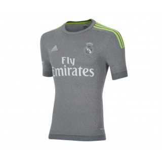 Maillot Real Madrid Extérieur 2015/2016