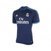 Maillot Real Madrid Third 2015/2016