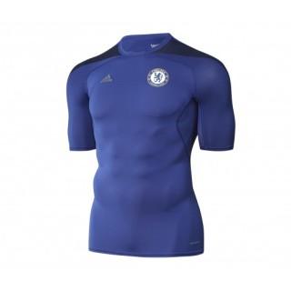 Maillot Techfit Cool Chelsea FC