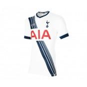Maillot Tottenham Domicile 2015/2016