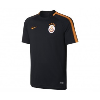 Maillot d'entrainement Nike Galatasaray Noir