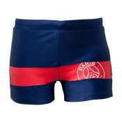 Maillot de bain Paris Saint-Germain Bleu Enfant
