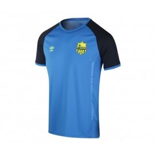 Maillot entraînement Umbro FC Nantes Bleu