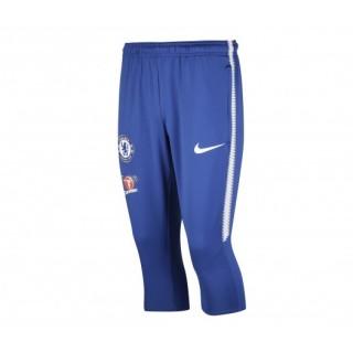 Pantalon 3/4 Nike Chelsea Squad Bleu