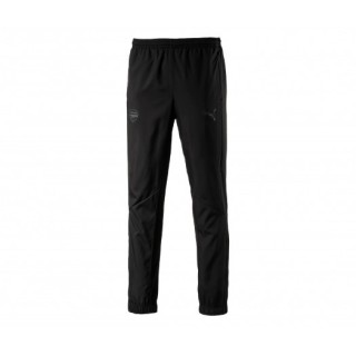 Pantalon Arsenal Puma Casual Performance Noir