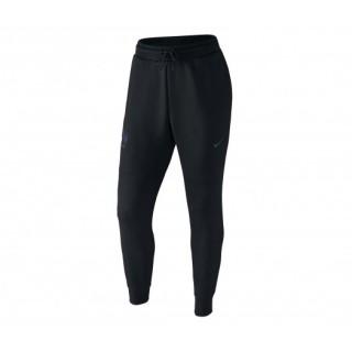 Pantalon Authentic Tech FFF