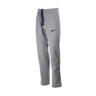 Pantalon Core France Football Gris