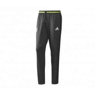 Pantalon Entrainement Allemagne