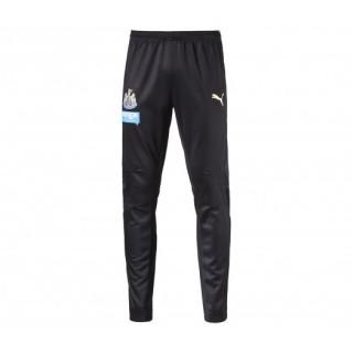 Pantalon Entraînement Newcastle