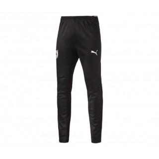 Pantalon Entraînement Uruguay Noir
