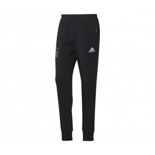 Pantalon Molleton adidas Ajax Noir