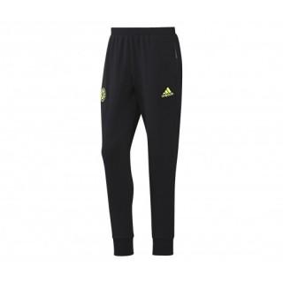 Pantalon Molleton adidas Chelsea Noir