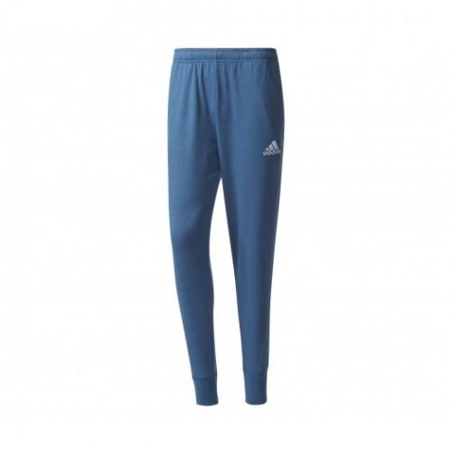 pantalon molleton adidas