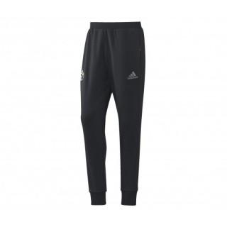 Pantalon Molleton adidas Juventus Gris