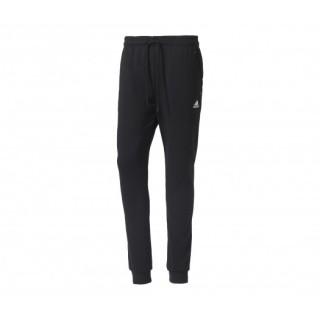 Pantalon Molleton adidas Juventus Noir