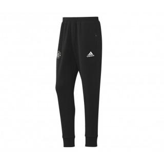 Pantalon Molleton adidas Noir