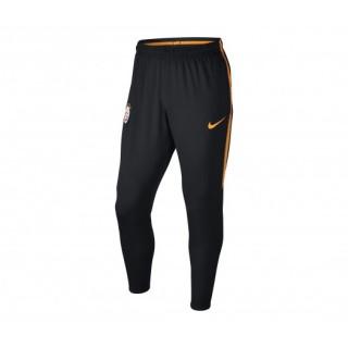Pantalon Nike Galatasaray Squad Noir