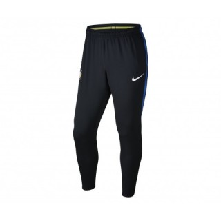 Pantalon Nike Inter Milan Squad Noir