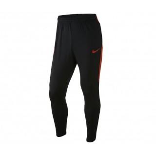 Pantalon Nike Strike WP WZ Portugal