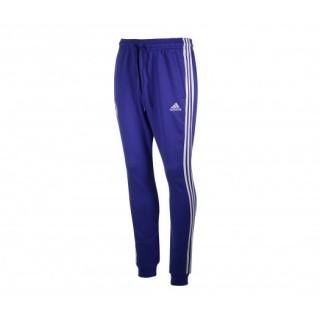 Pantalon Présentation 3S adidas Chelsea Bleu