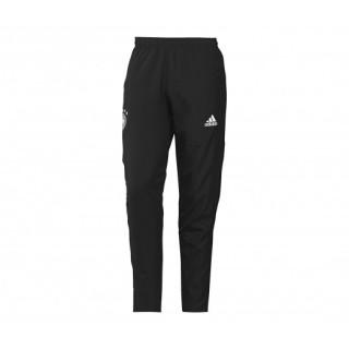 Pantalon Présentation adidas Allemagne Woven Noir